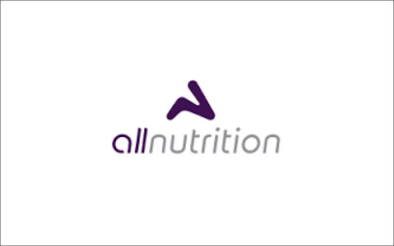 Descuento en productos del área Dieta y Salud